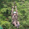 2PMのウヨンはどんな新兵訓練を受けるのか