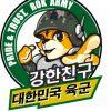 イ・ジュンギ、ヒョンビン、東方神起ユンホ/入隊時に語った名セリフを思い出す