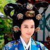朝鮮王朝最高のシンデレラは女官から王妃になった張禧嬪(チャン・ヒビン)