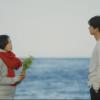 韓国の視聴者はどう評価したか/「トッケビ」セレクト2